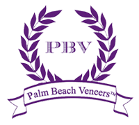 Palm Beach Veneers