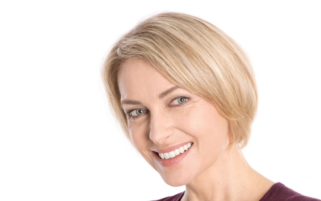 Permanent Rejuvenation Without Painful Injections