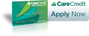 Click here to apply for CareCredit payment plan