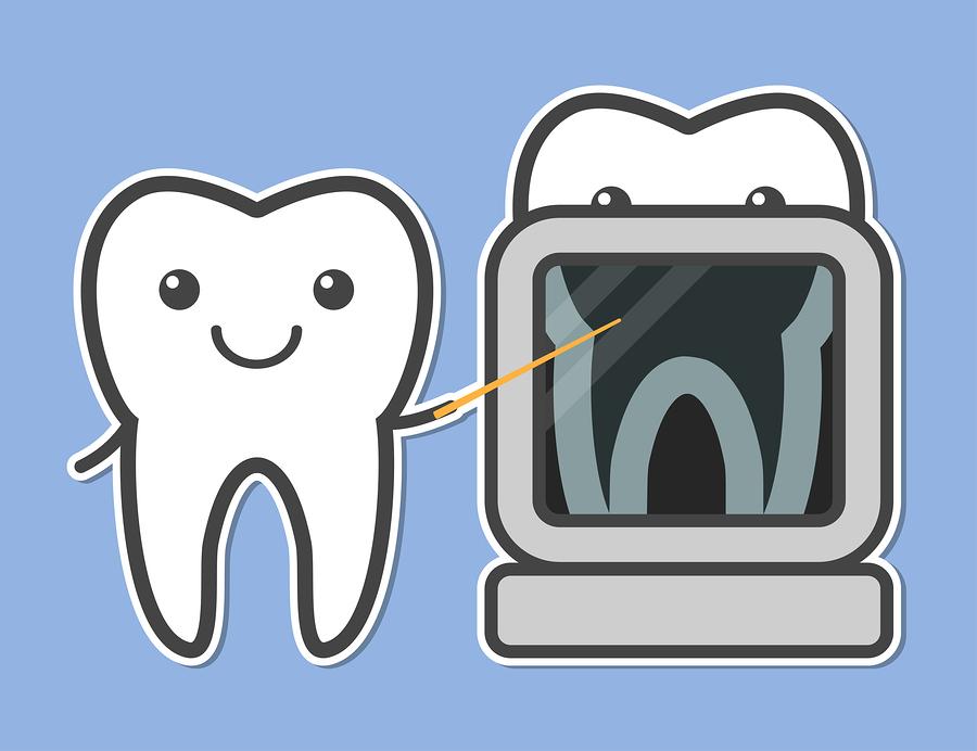 dental xray clipart www pixshark com images galleries xray clip art chest x ray clip art images